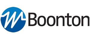 Boonton Elec.