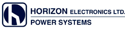 Horizon Electronics