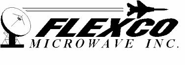 FlexCo Microwave