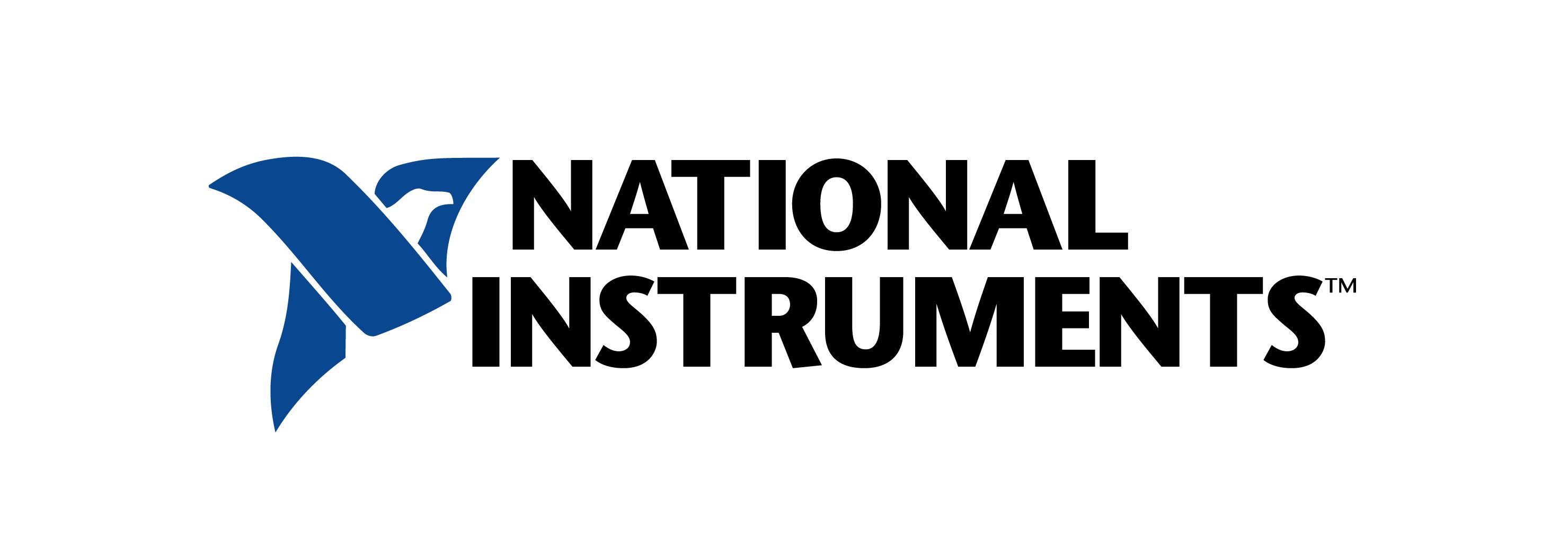 National Instruments (Phase Matrix)