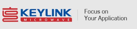 KeyLink Microwave